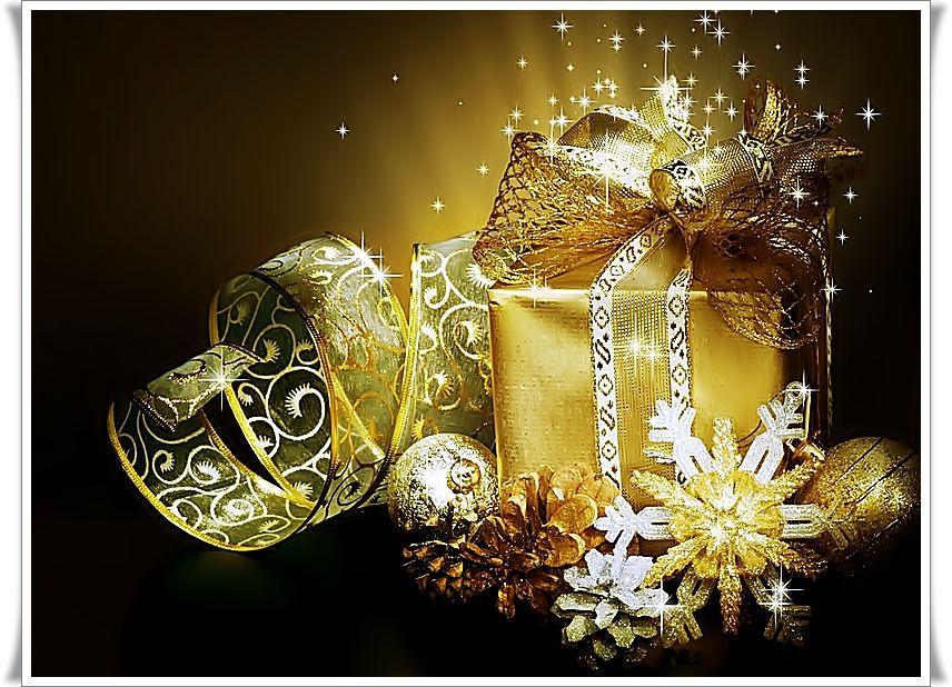 Bộ Sưu Tập Ảnh Giáng Sinh C85a3a6yom1gnyuv3