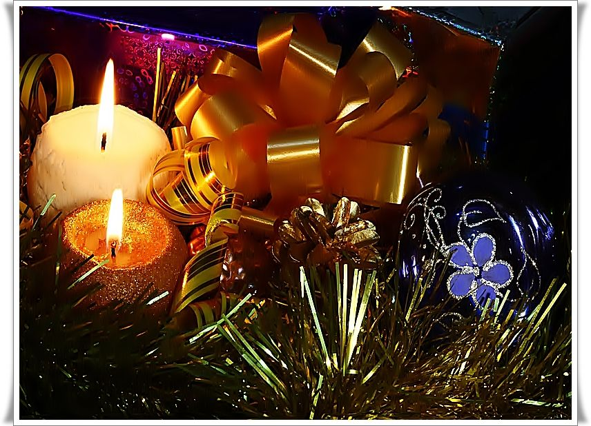 Bộ Sưu Tập Ảnh Giáng Sinh C85a3jckt2n14s3b3