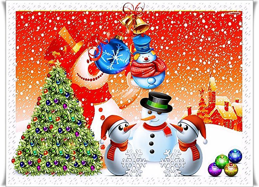Bộ Sưu Tập Ảnh Giáng Sinh C85a3r9t543r9s0qn