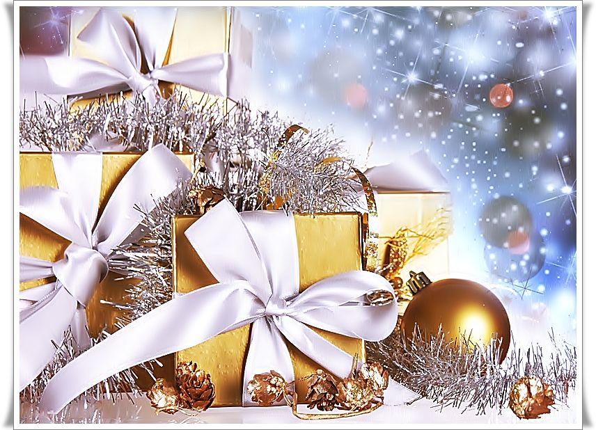 Bộ Sưu Tập Ảnh Giáng Sinh C85a40q8tc3sjqpq7