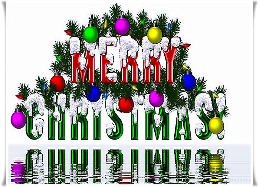 Bộ Sưu Tập Ảnh Giáng Sinh C85a4blh45150ub3z