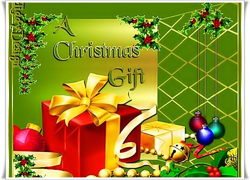 Bộ Sưu Tập Ảnh Giáng Sinh C85a4f98aja2f5mf3