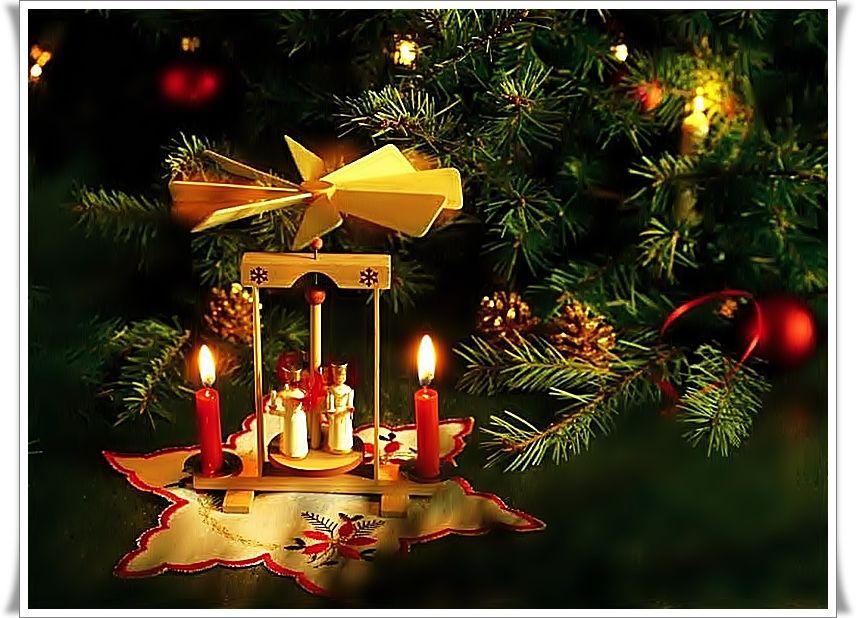 Bộ Sưu Tập Ảnh Giáng Sinh C85a4lttrxrt3gf5r