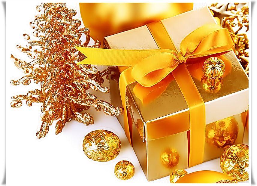 Bộ Sưu Tập Ảnh Giáng Sinh C85a4p0w5vpxbc91b