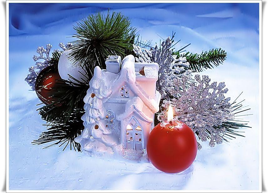 Bộ Sưu Tập Ảnh Giáng Sinh C85a4xargx6k75z27
