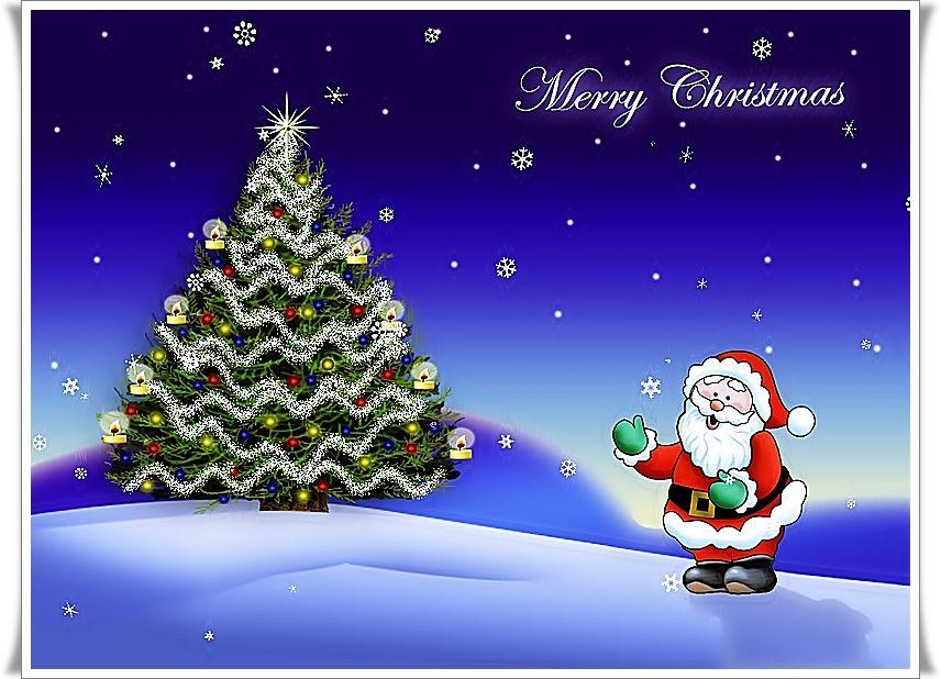 Bộ Sưu Tập Ảnh Giáng Sinh C85a52tgpgtor5igv