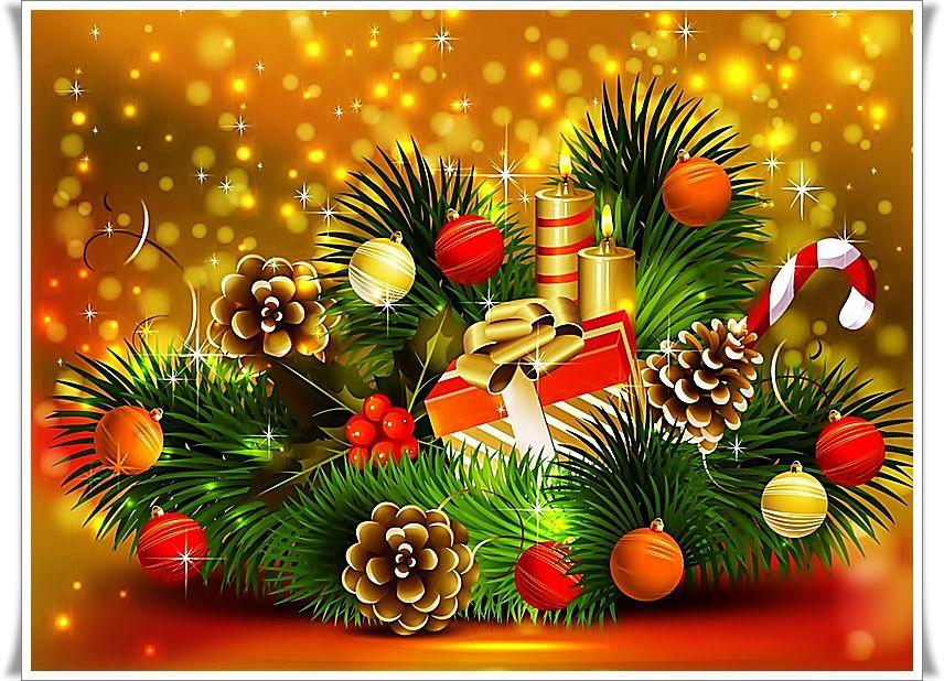 Bộ Sưu Tập Ảnh Giáng Sinh C85a5b7t00ryh1b5r