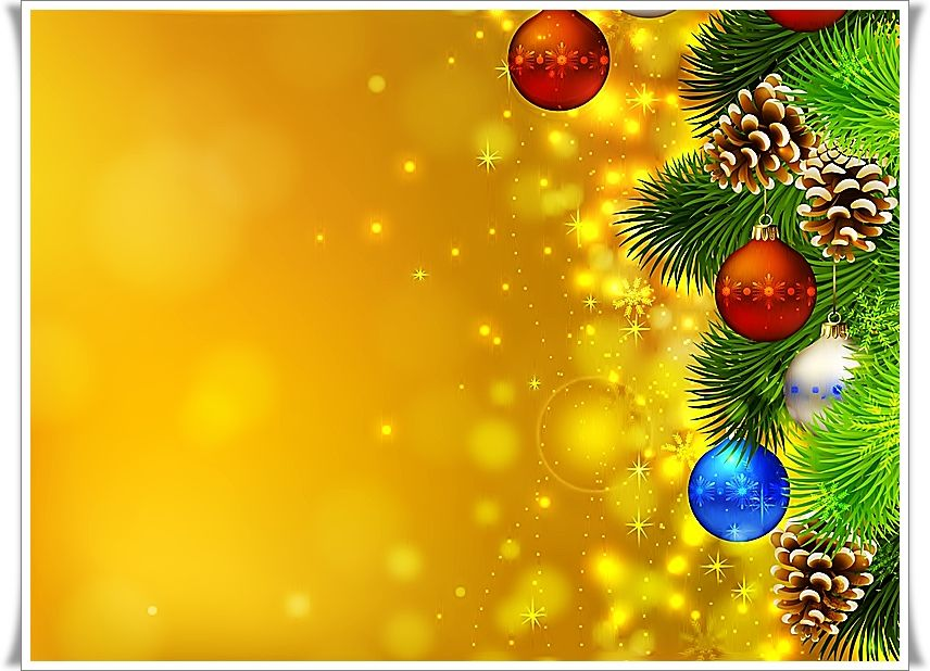 Bộ Sưu Tập Ảnh Giáng Sinh C85a5o3mfeiwqhpz3