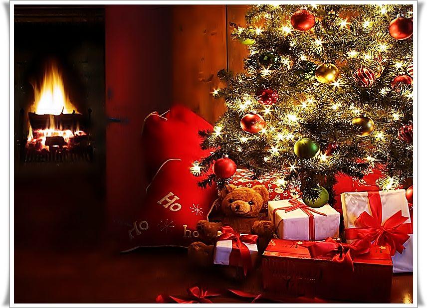 Bộ Sưu Tập Ảnh Giáng Sinh C85a5zdq3f5mgcgqn