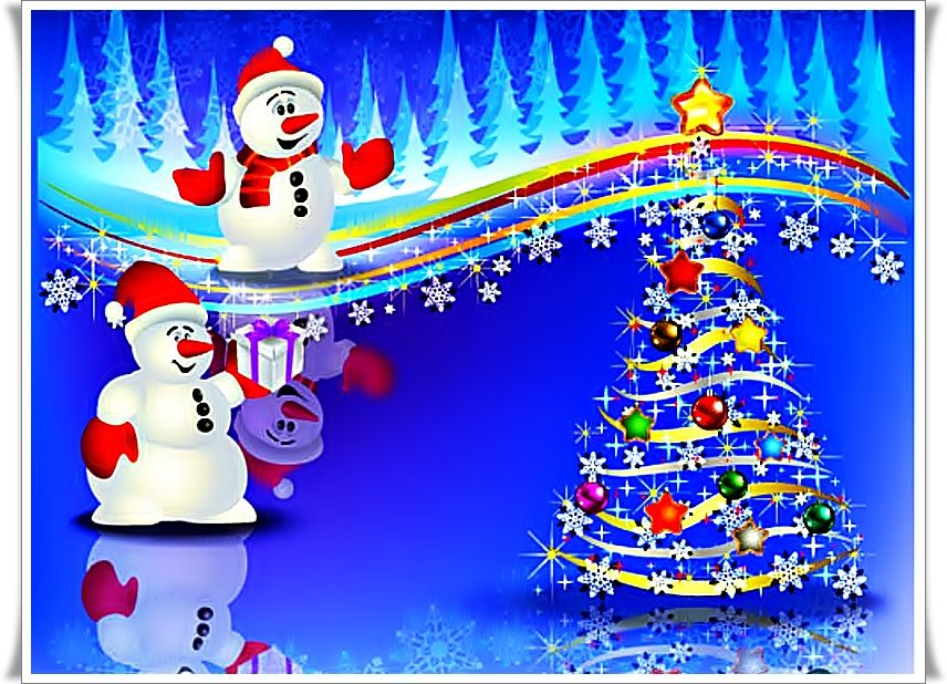 Bộ Sưu Tập Ảnh Giáng Sinh C85a66p9a8ufxxi9r