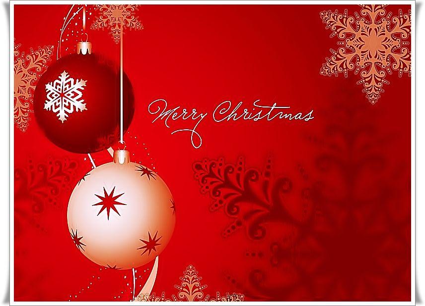 Bộ Sưu Tập Ảnh Giáng Sinh C85a6f1lty1vzdkfz