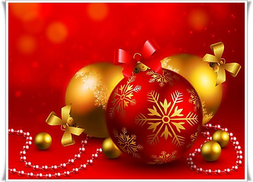 Bộ Sưu Tập Ảnh Giáng Sinh C85a6jn5q5xdxf0zj