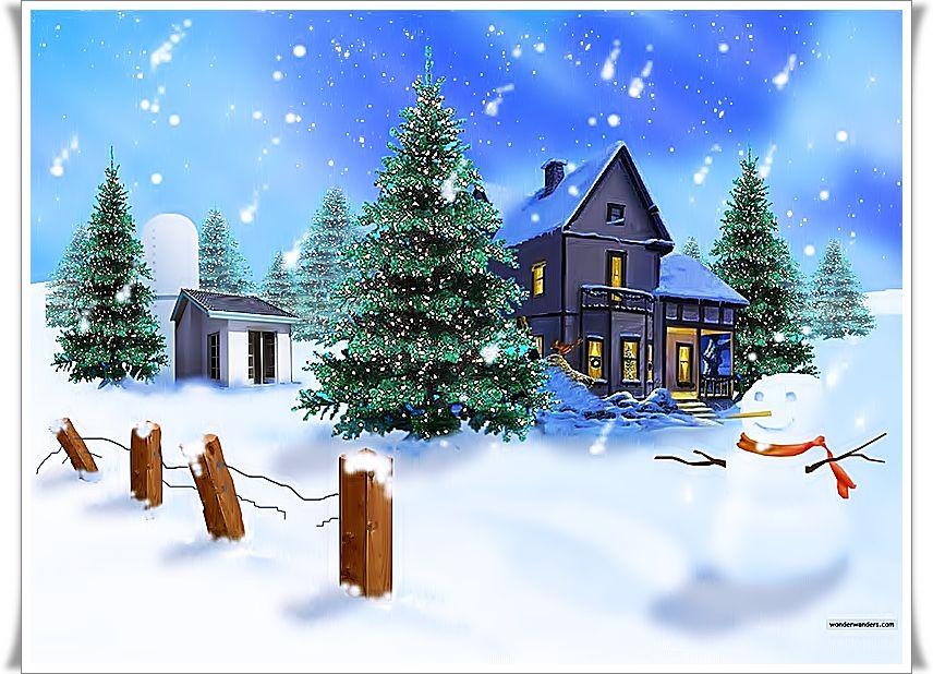 Bộ Sưu Tập Ảnh Giáng Sinh C85a6v2g0ziewju7z