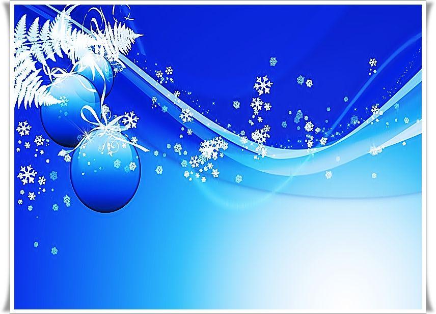 Bộ Sưu Tập Ảnh Giáng Sinh C85a6v6j6et37ah1b