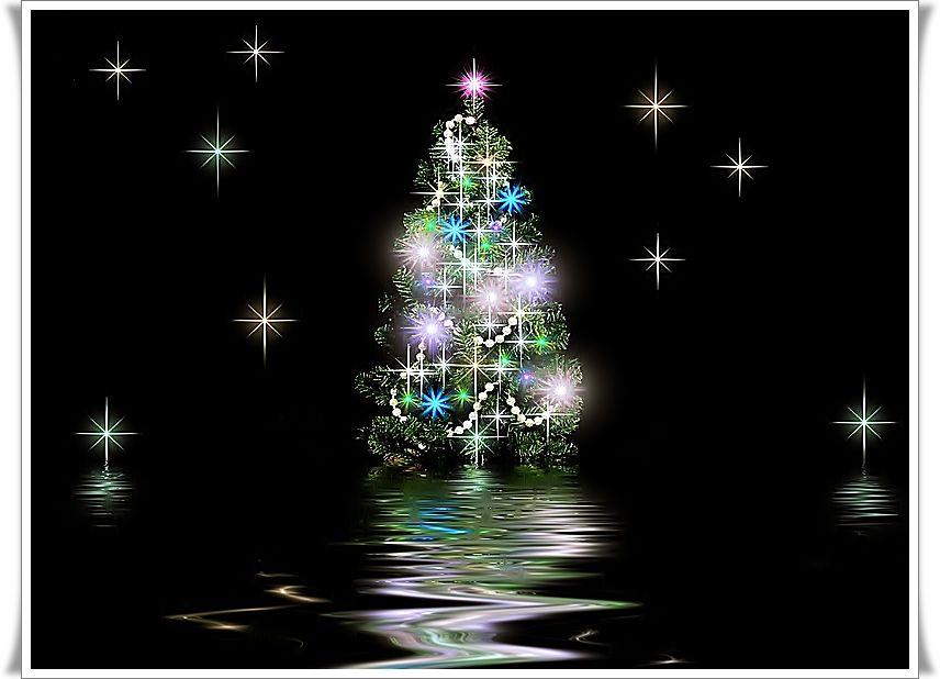 Bộ Sưu Tập Ảnh Giáng Sinh C85a70rsgknxf2x8f