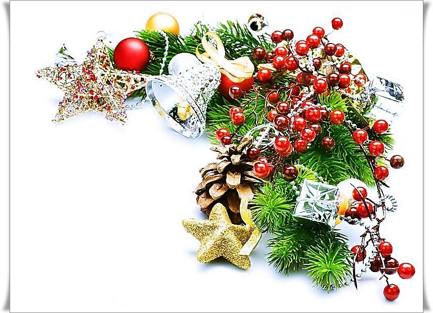 Bộ Sưu Tập Ảnh Giáng Sinh C85a9urizn75iekzj
