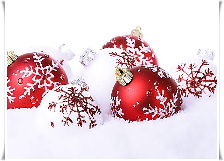 Bộ Sưu Tập Ảnh Giáng Sinh C85a9zr7a8zv91y2n