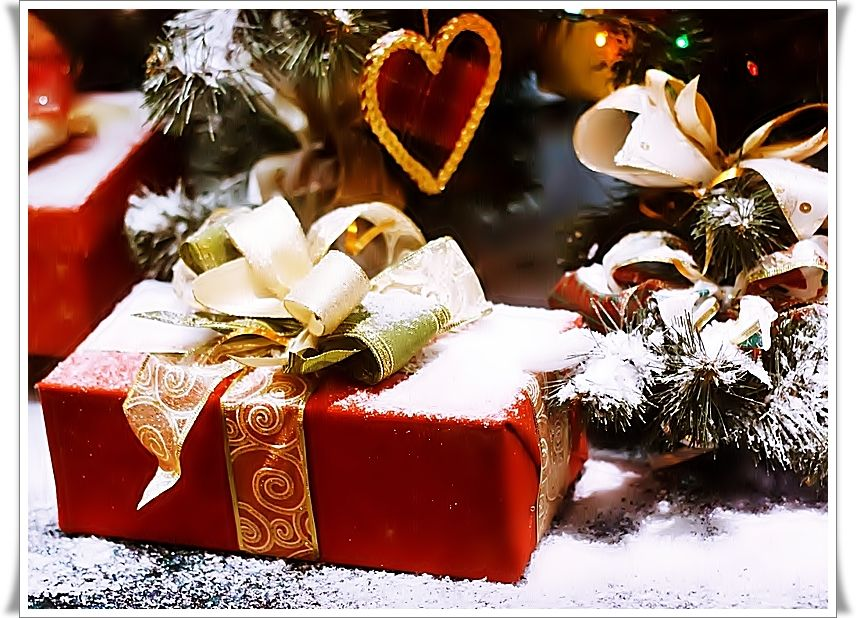 Bộ Sưu Tập Ảnh Giáng Sinh C85aabliiafuoy6yn