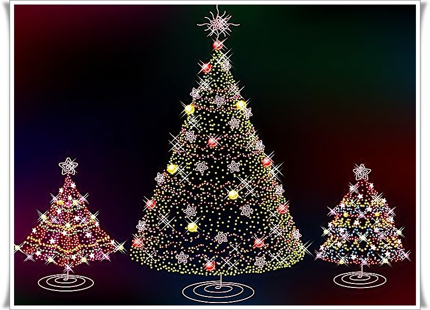 Bộ Sưu Tập Ảnh Giáng Sinh C85aad0w9lga443pb