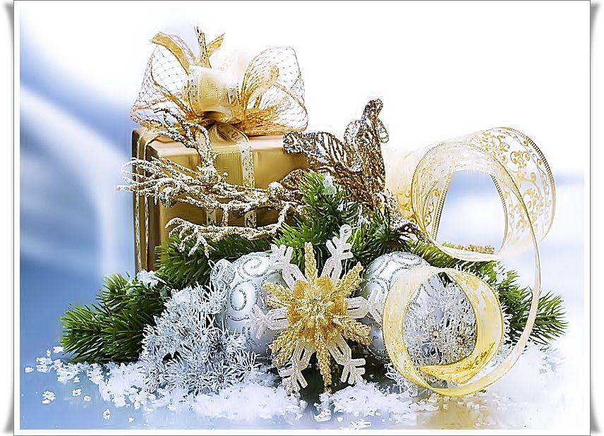 Bộ Sưu Tập Ảnh Giáng Sinh C85aaz23d1oyhf9of