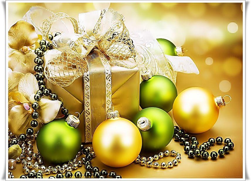 Bộ Sưu Tập Ảnh Giáng Sinh C85ab6gii6tcjjv7j