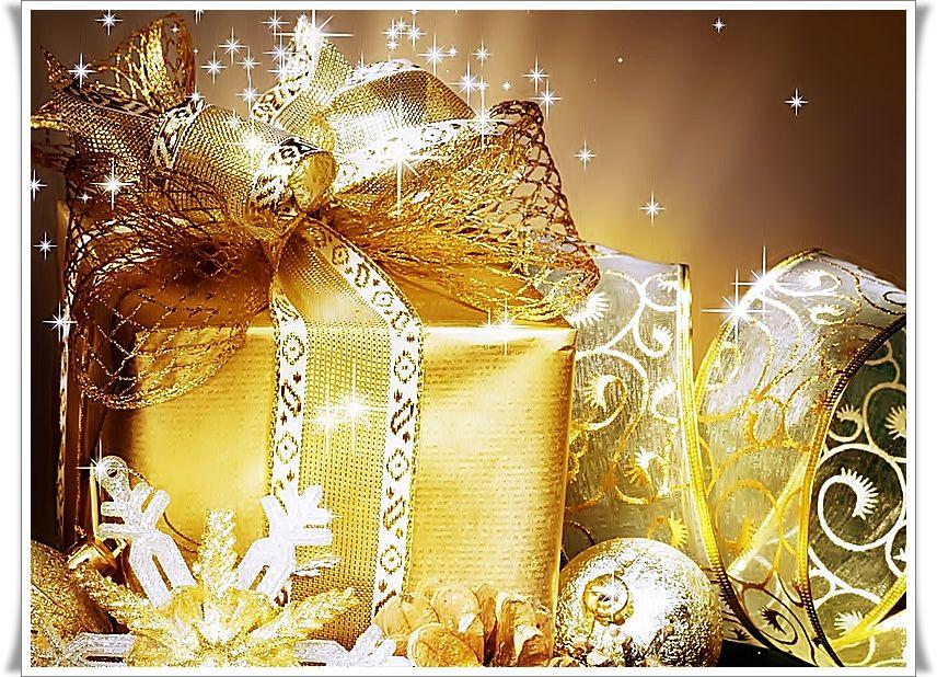 Bộ Sưu Tập Ảnh Giáng Sinh C85abakk1xhrvxozj