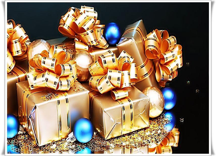 Bộ Sưu Tập Ảnh Giáng Sinh C85abpbrluk2y3rgf