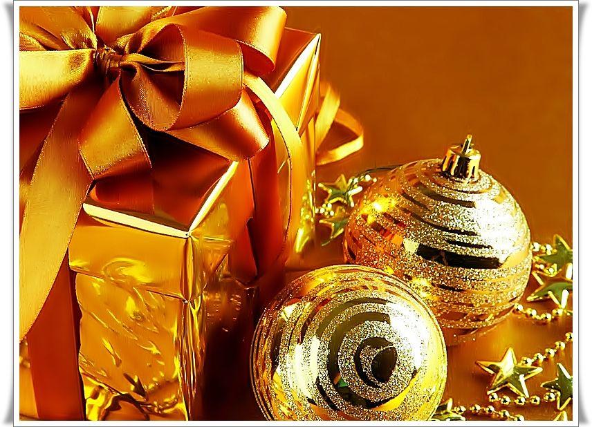Bộ Sưu Tập Ảnh Giáng Sinh C85abt6pwe5r1zm4f