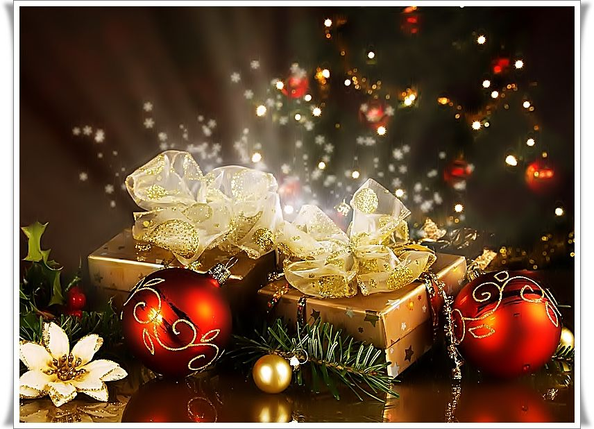 Bộ Sưu Tập Ảnh Giáng Sinh C85ac2hol89ces5a7