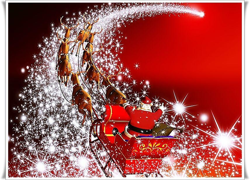 Bộ Sưu Tập Ảnh Giáng Sinh C85acokl4gg4bx60v