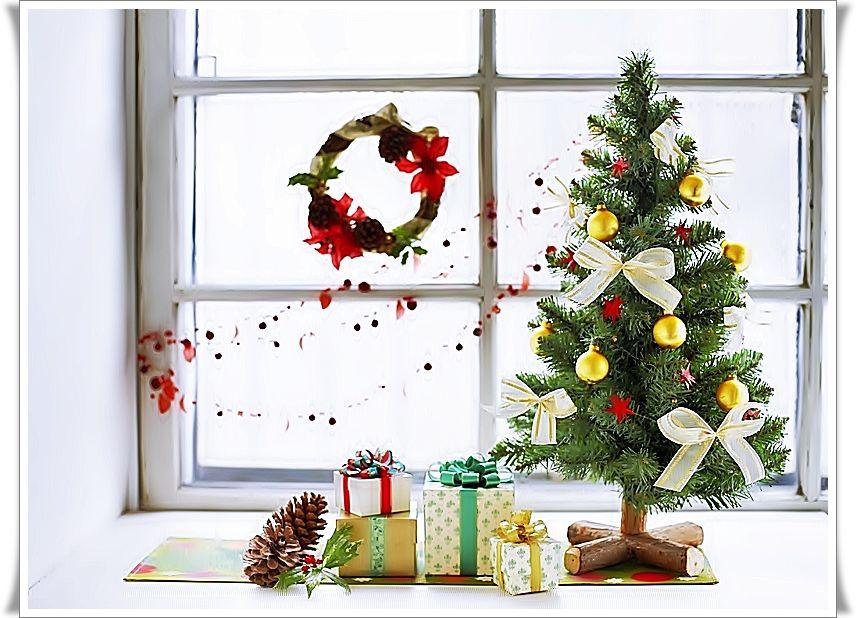 Bộ Sưu Tập Ảnh Giáng Sinh C85agonu4vckkcxbz