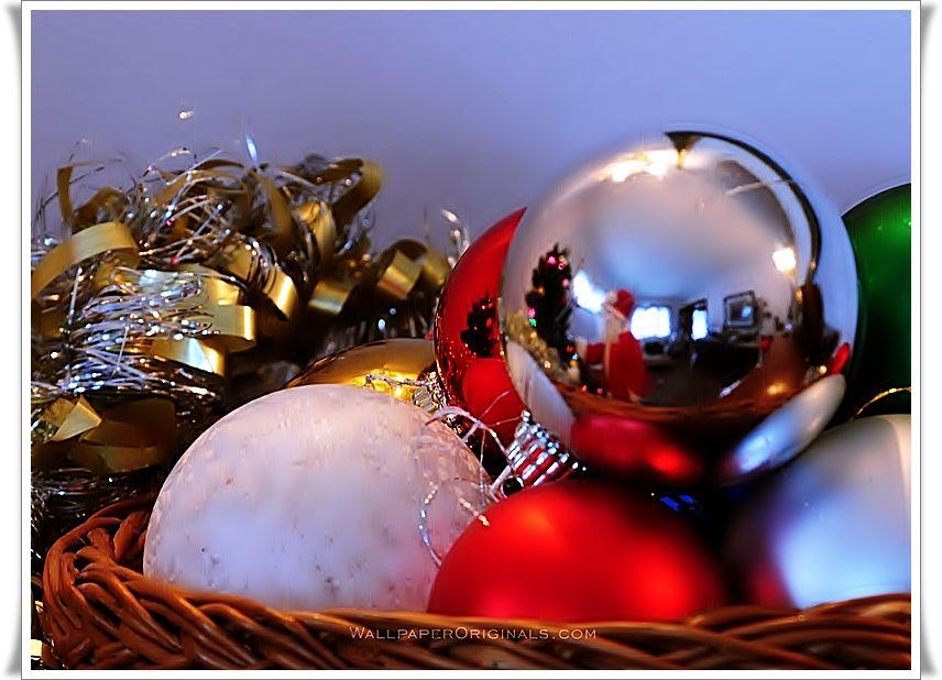 Bộ Sưu Tập Ảnh Giáng Sinh C85ah5433l0jwn8ov