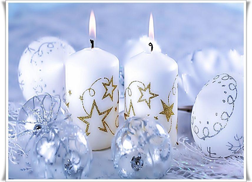 Bộ Sưu Tập Ảnh Giáng Sinh C85ai2uhd038z6p4v
