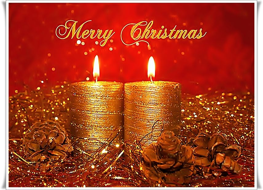 Bộ Sưu Tập Ảnh Giáng Sinh C85aie1f633ykt7lr