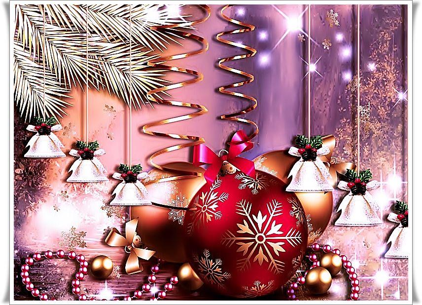 Bộ Sưu Tập Ảnh Giáng Sinh C85aiew59w58i8wcf
