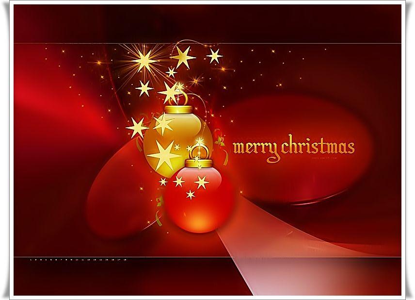 Bộ Sưu Tập Ảnh Giáng Sinh C85aiivciq6i0f0e7