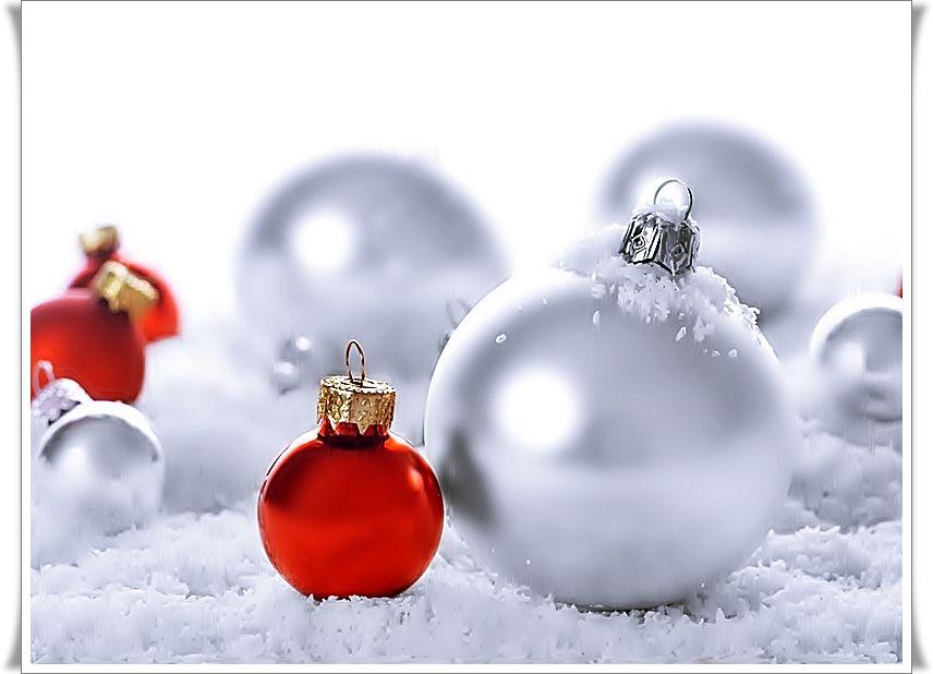Bộ Sưu Tập Ảnh Giáng Sinh C85ain0akv2e5mmdb