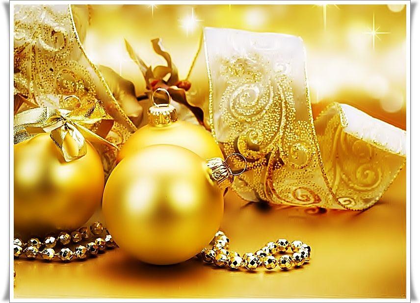 Bộ Sưu Tập Ảnh Giáng Sinh C85aitqhcey3k1cxr