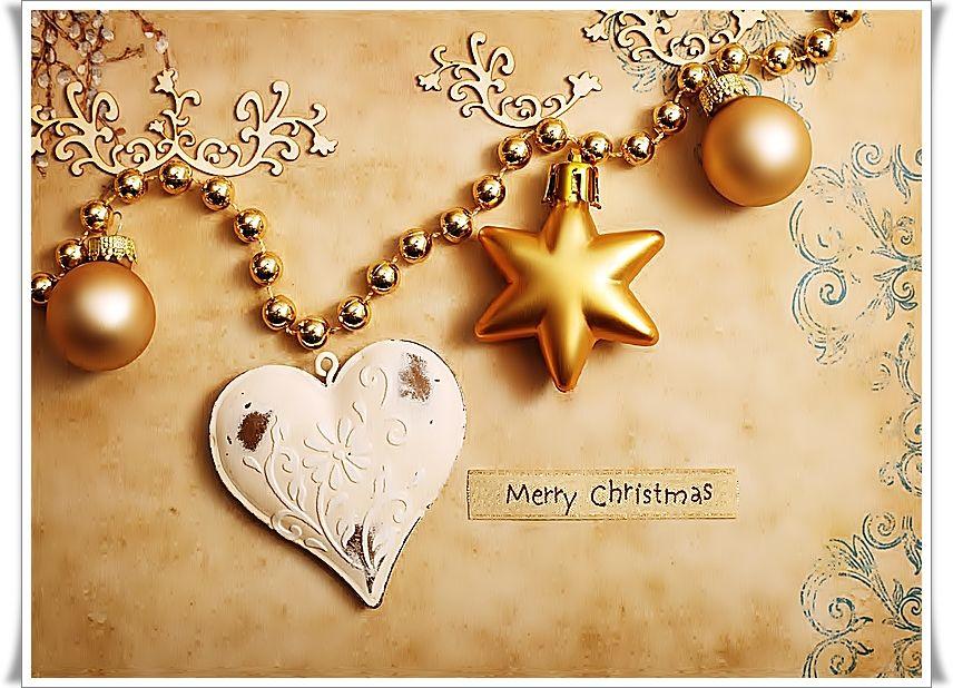 Bộ Sưu Tập Ảnh Giáng Sinh C85anzcdlri4735xb