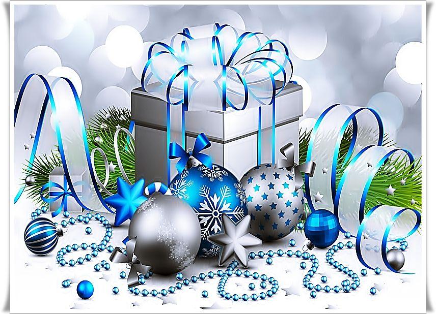 Bộ Sưu Tập Ảnh Giáng Sinh C85ao2njjwjplm11b