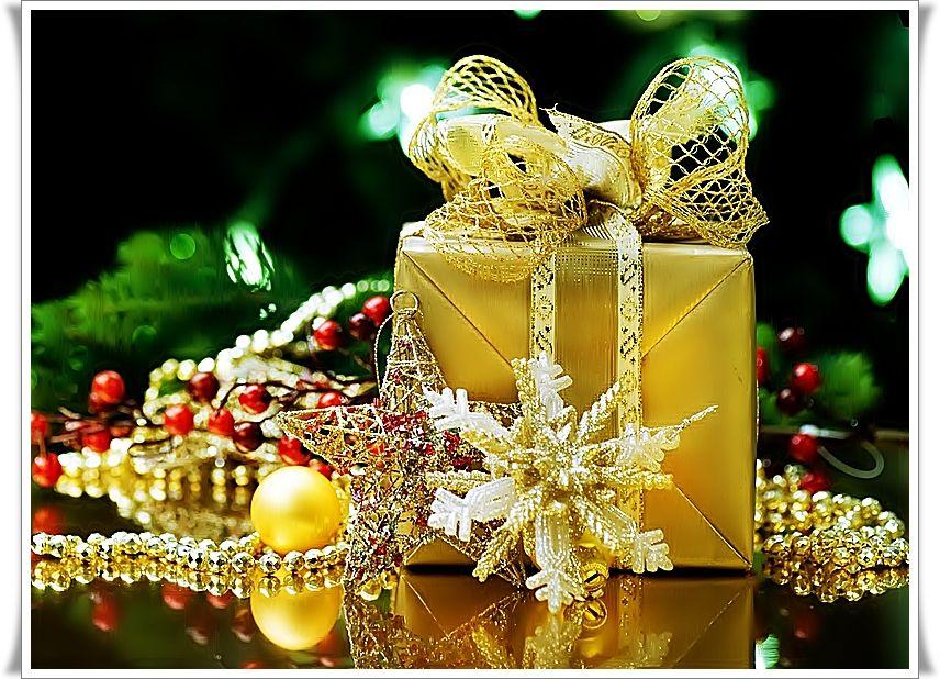 Bộ Sưu Tập Ảnh Giáng Sinh C85aorcy5ywoc3r27