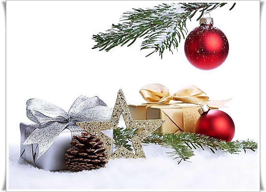 Bộ Sưu Tập Ảnh Giáng Sinh C85apk4ur873xi8cf