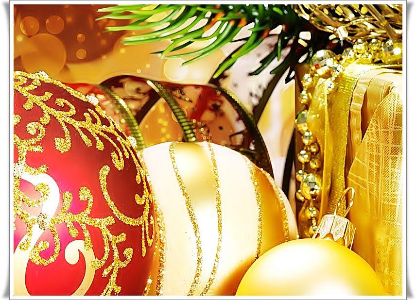 Bộ Sưu Tập Ảnh Giáng Sinh C85apos2jvn9wux8f