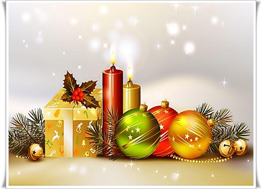 Bộ Sưu Tập Ảnh Giáng Sinh C85apv9m3fkeku9j3