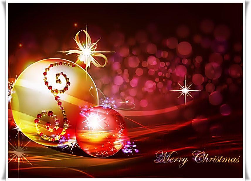 Bộ Sưu Tập Ảnh Giáng Sinh C85aq7up067h85y2n