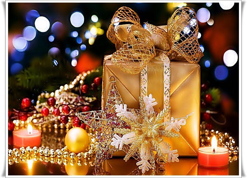 Bộ Sưu Tập Ảnh Giáng Sinh C85aqaen5a38a9tj3