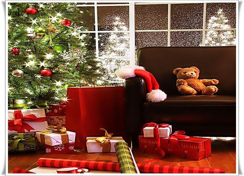Bộ Sưu Tập Ảnh Giáng Sinh C85aqj5wz7dtj47un