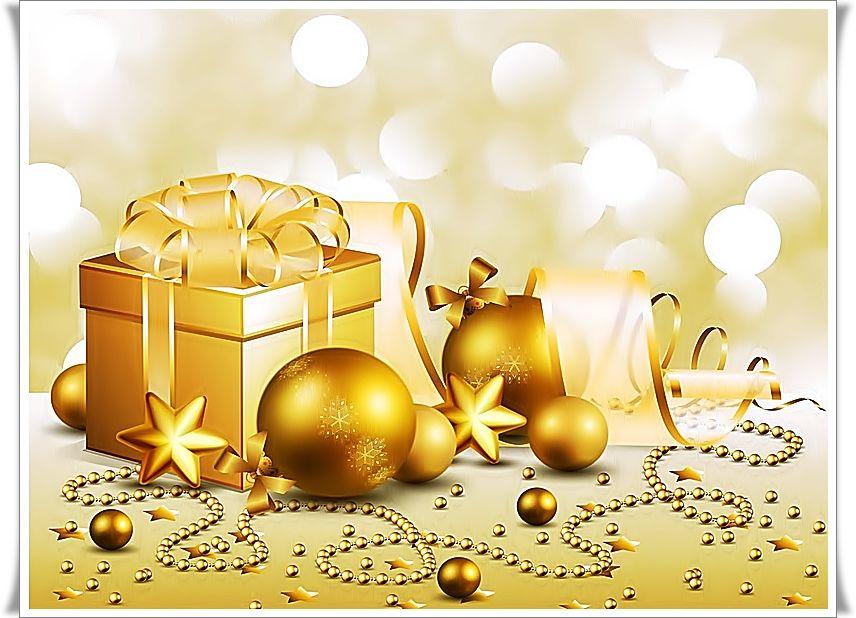 Bộ Sưu Tập Ảnh Giáng Sinh C85aqwmrpl9b5gzb3