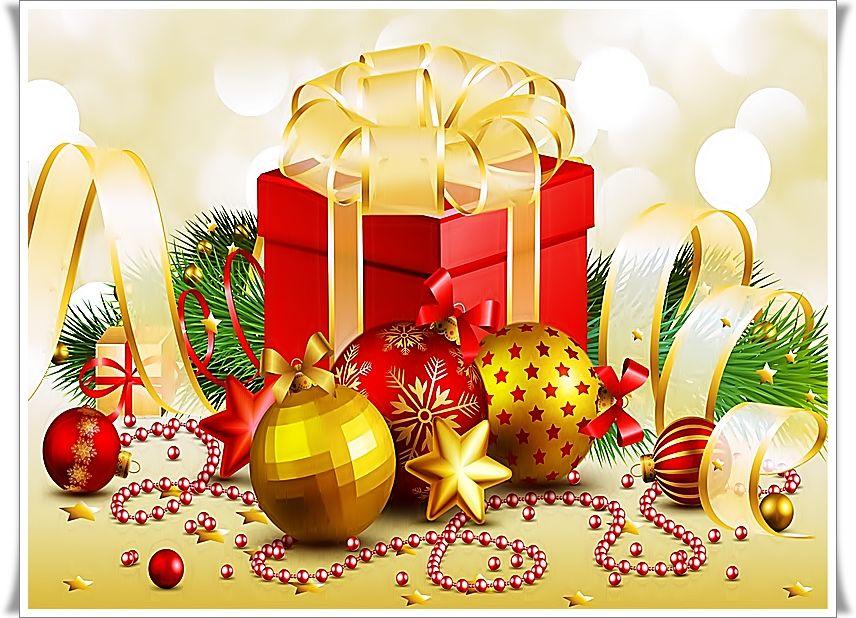 Bộ Sưu Tập Ảnh Giáng Sinh C85ar383ez9se5o73