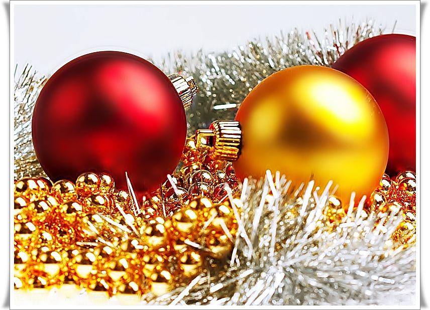 Bộ Sưu Tập Ảnh Giáng Sinh C85ar45wpfvfwrmpr